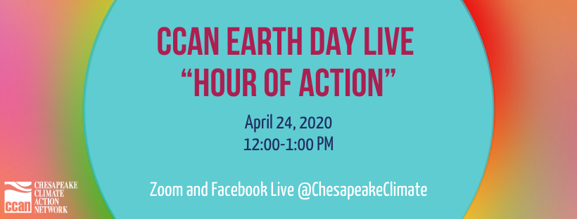 Ccan_earth_day_live_%e2%80%9chour_of_action%e2%80%9d