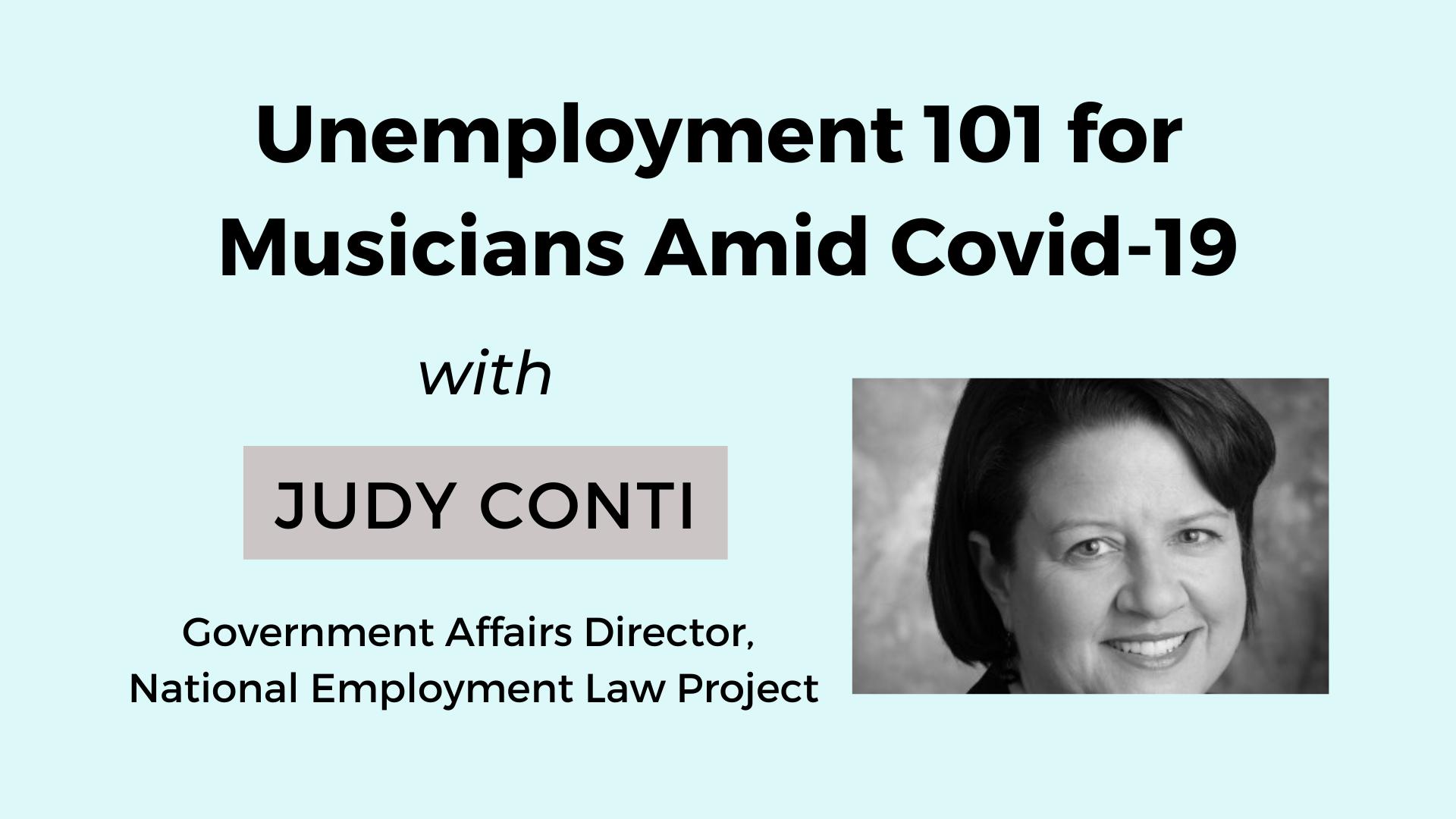 Unemployment_101_covid_webinar_fb_event