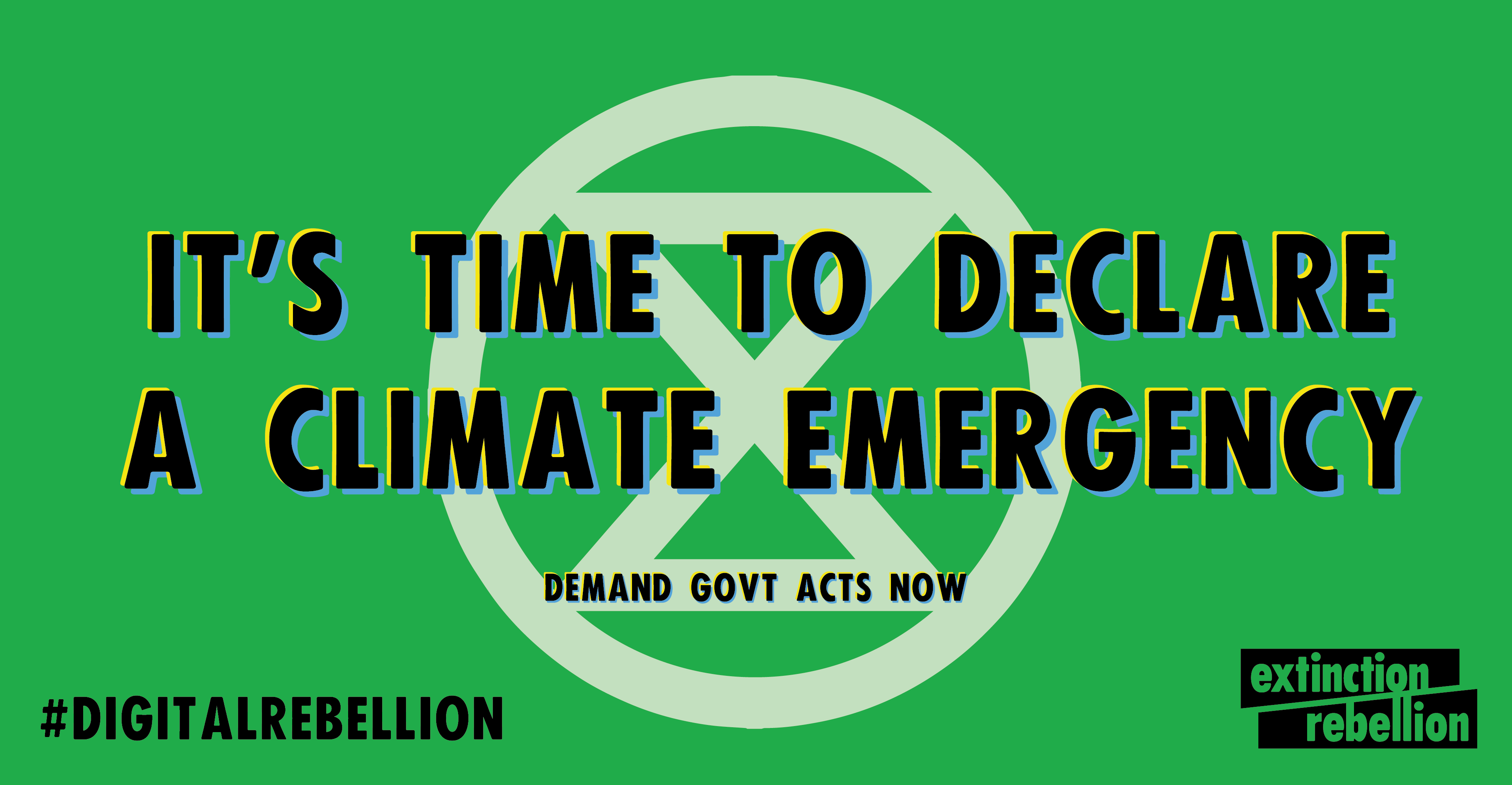 Climate_emergency_facebook2
