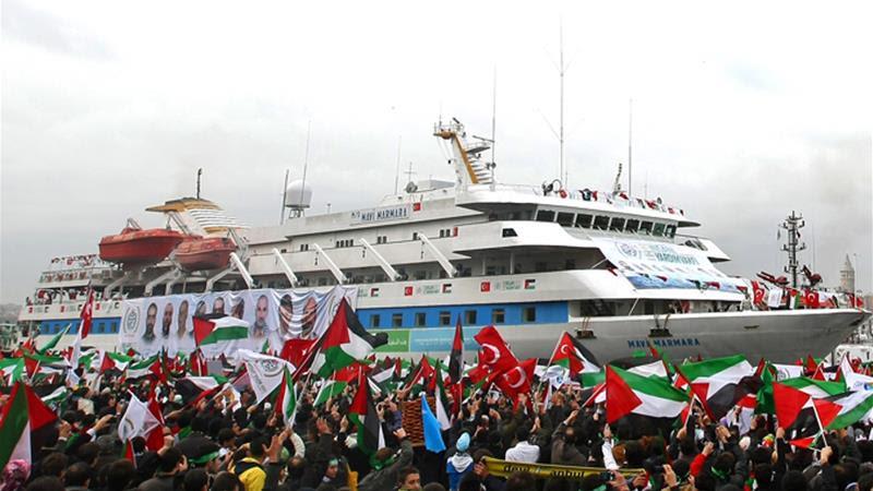 Gaza_flotilla