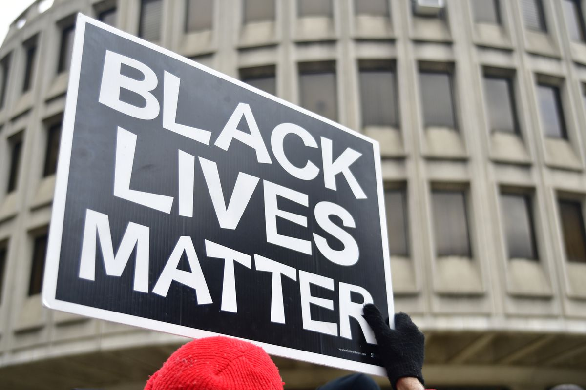 Blacklivesmatterfresnolawsuit.0