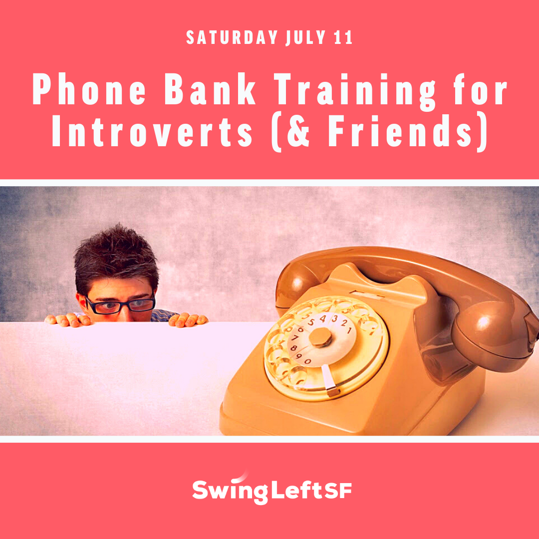 July_phonebanking_for_introverts