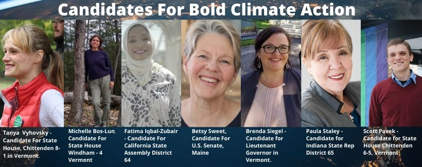 Bold_climate_action_joint_fundriaser