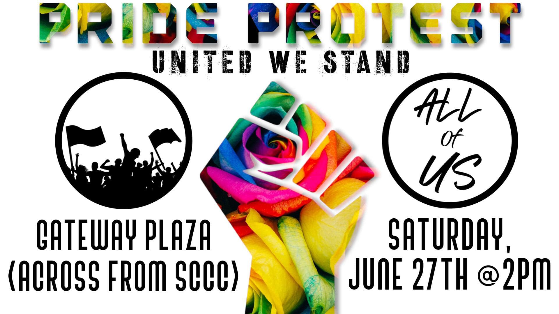 Pride_protest_2020