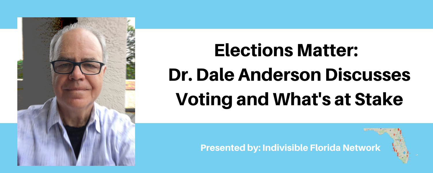Dr_dale_anderson
