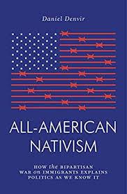 All-american_nativism