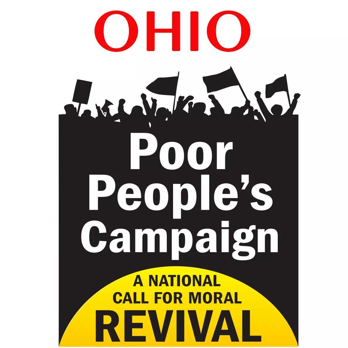 Ohioppc_logo