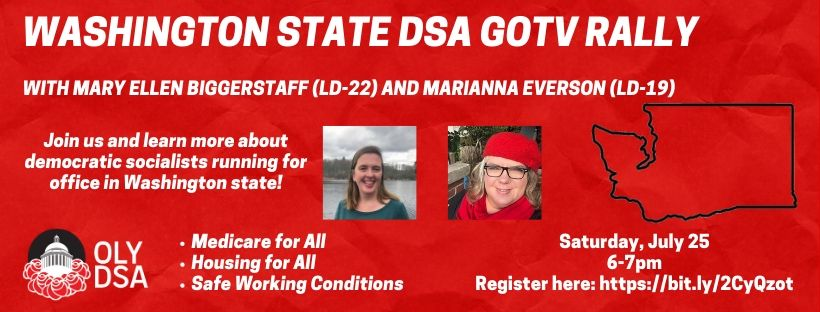 Washington_state_dsa_gotv_rally_draft_2_(1)
