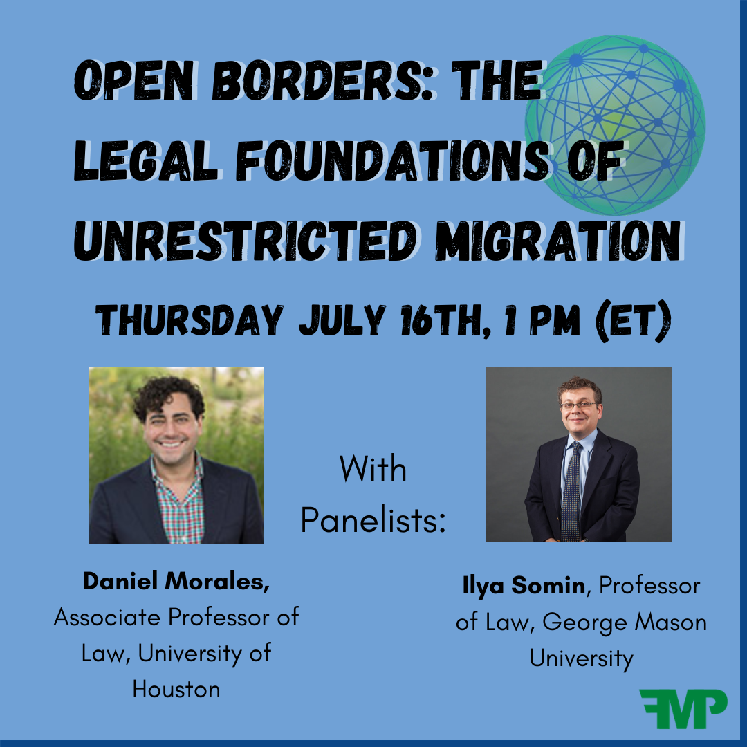 Open_borders_panel