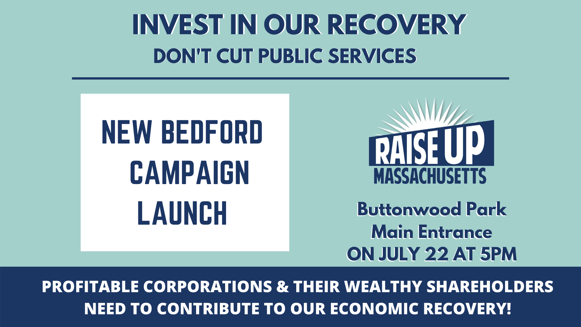 New_bedford_launch