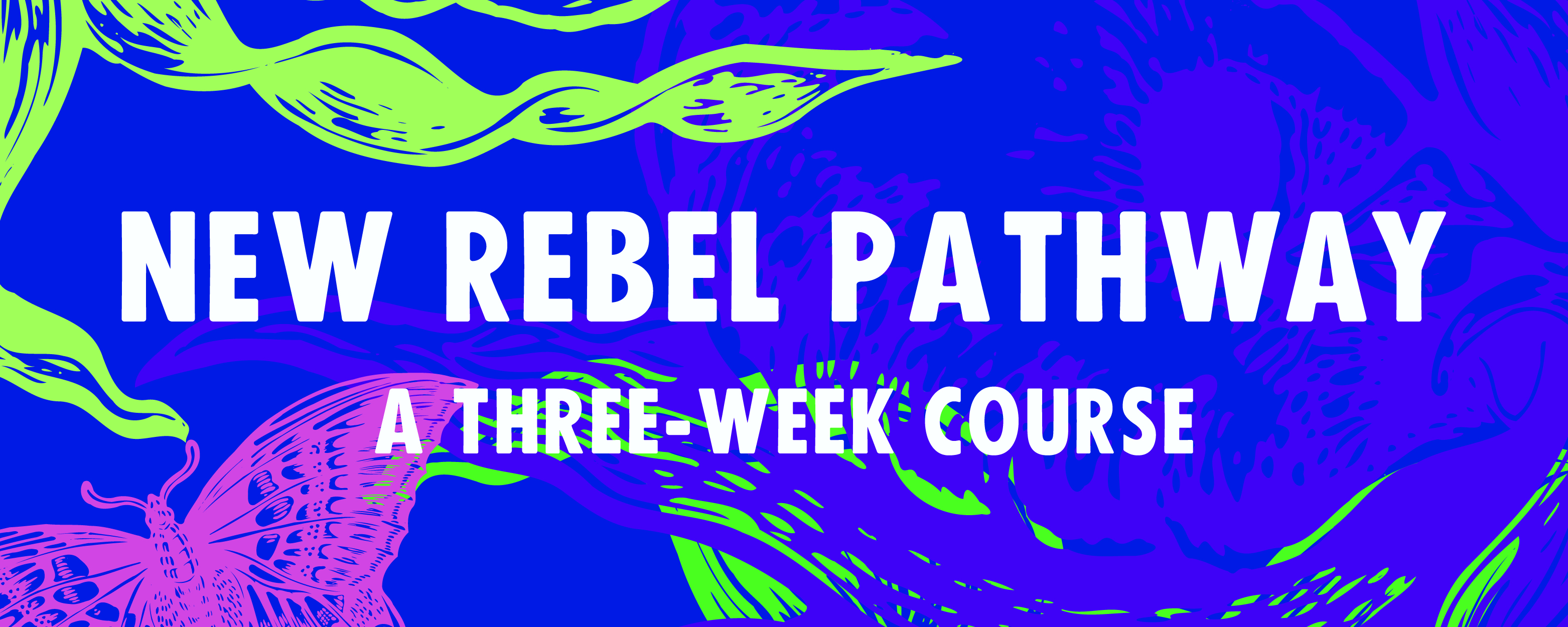New_rebel_pathway
