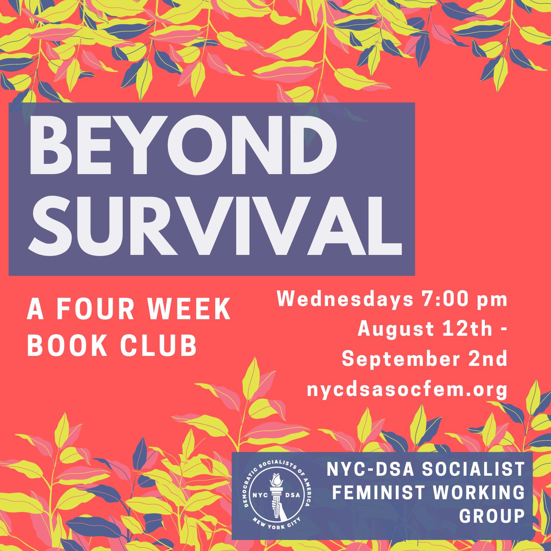 Beyond_survival_(1)