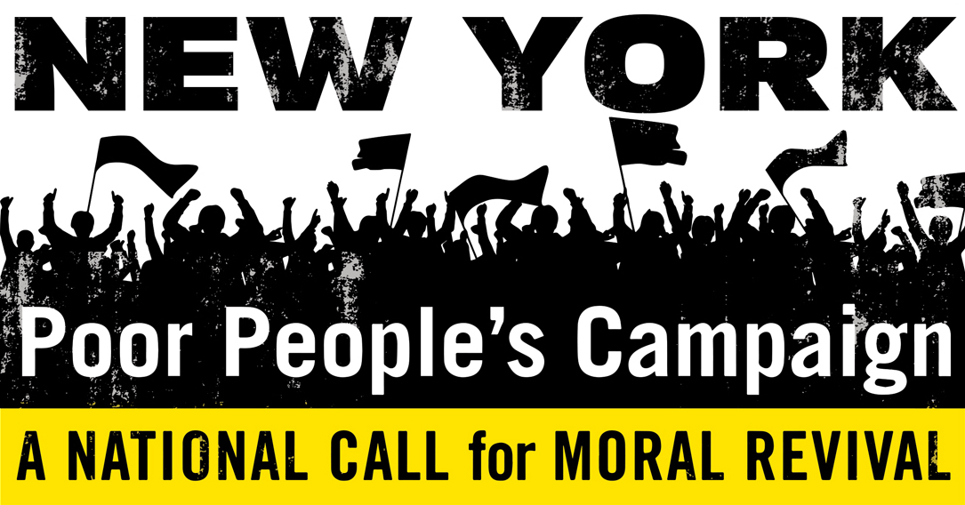 Web_ppc_newyork