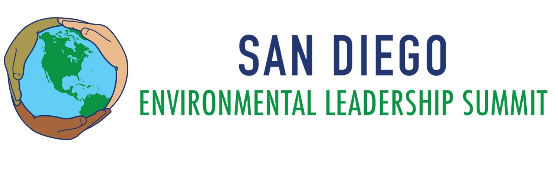 4thvAnnual Environmental Leadership Summit @ Virtual event