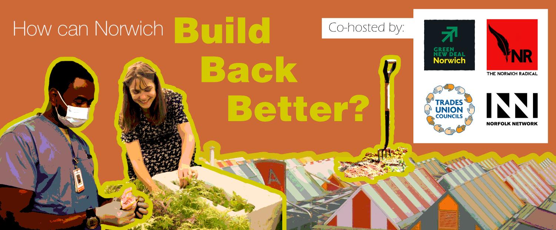 Build_back_better_banner_i