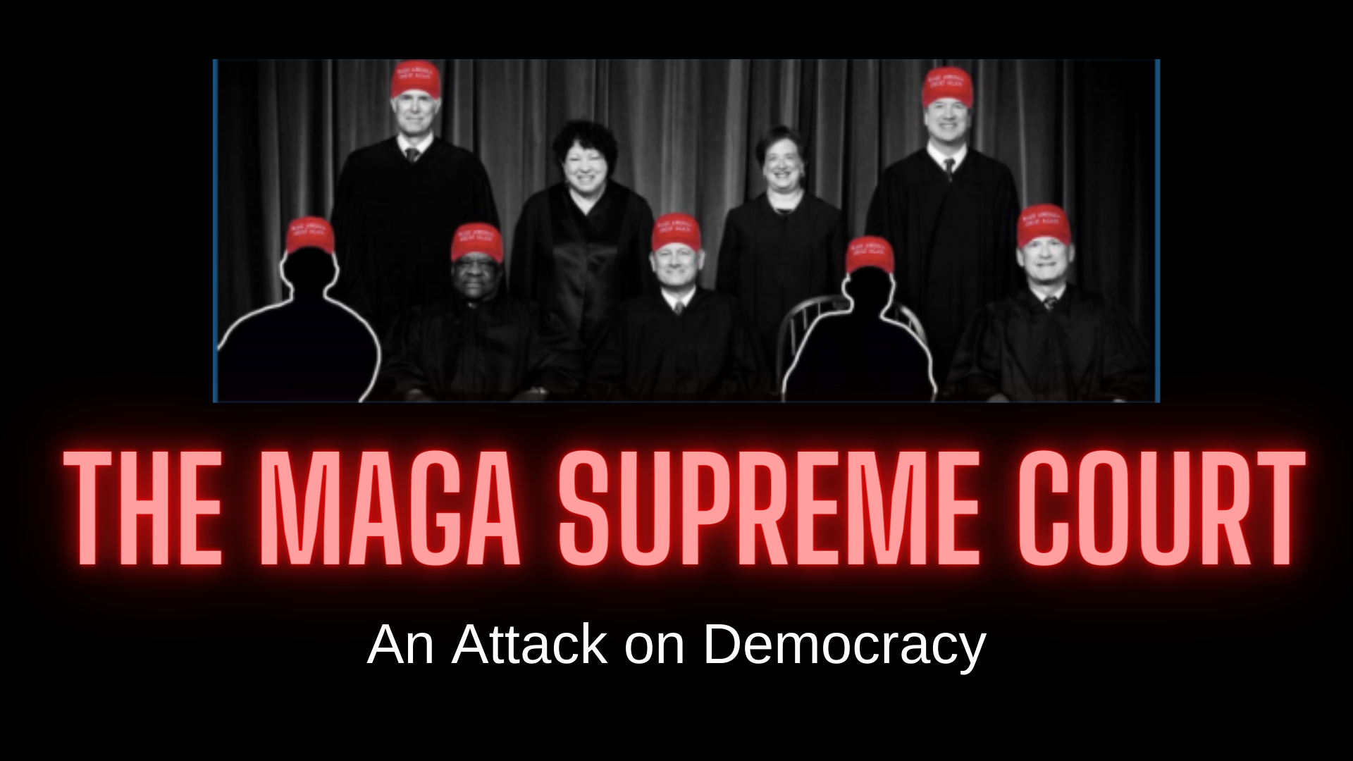 Maga_justices_(3)