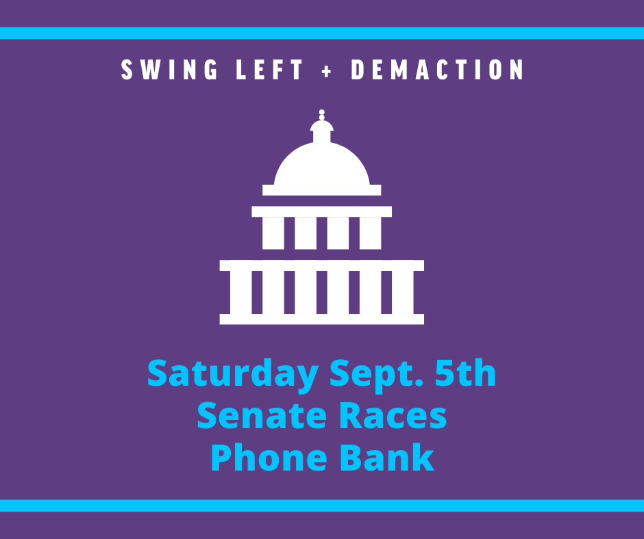 Sept_5_senate_phonebank