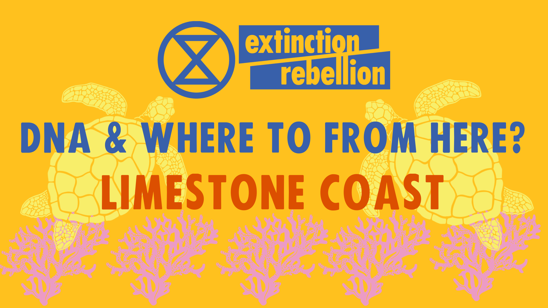 Dna_limestone_coast