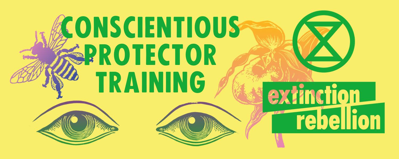 Cp_training_header