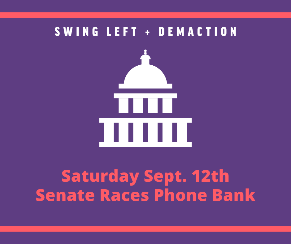 Sept_12_senate_phonebank