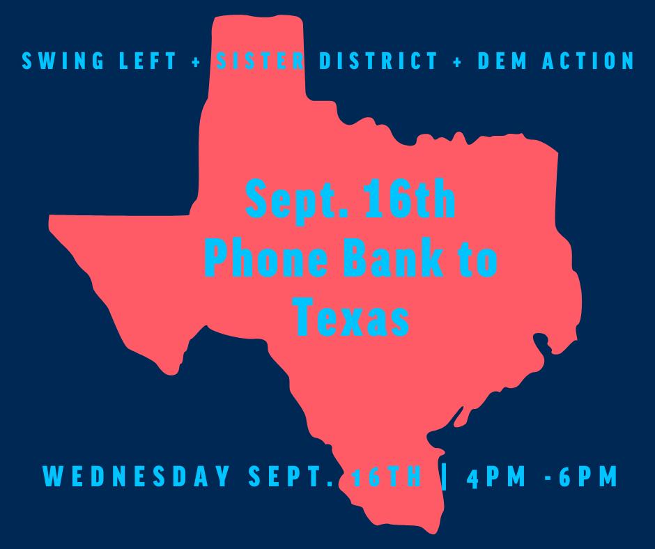 Sept_16_texas_phonebank