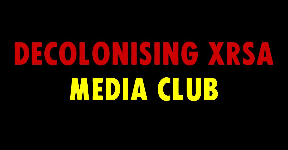 Decol-media-club