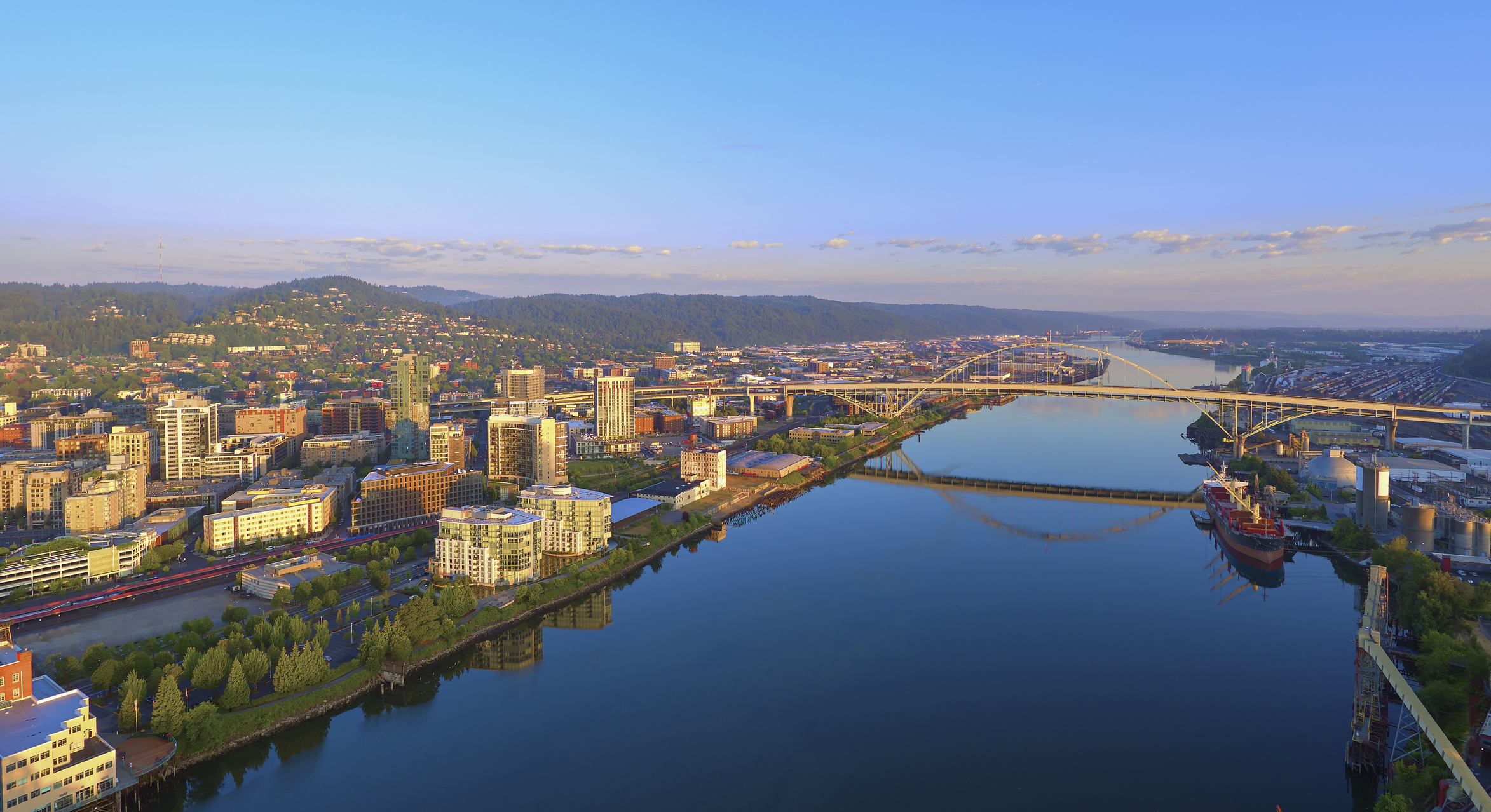 Picture_of_willamette_from_istock-1032633728