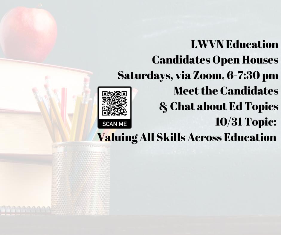 Educationopenhouse10-31