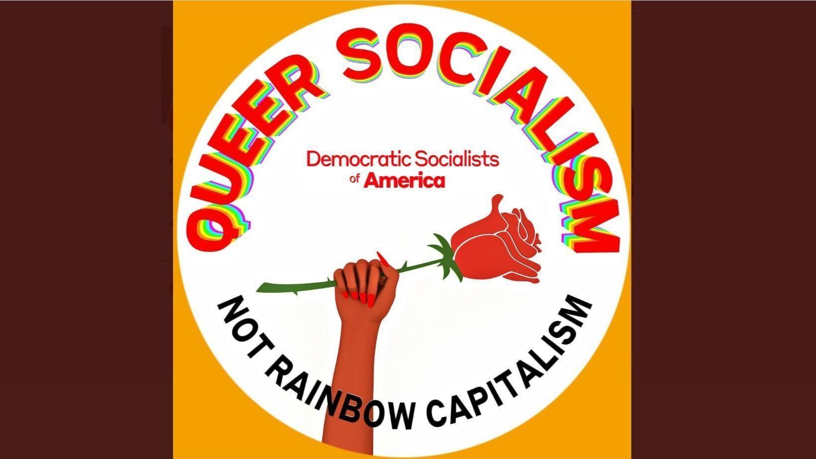 Queer_caucus