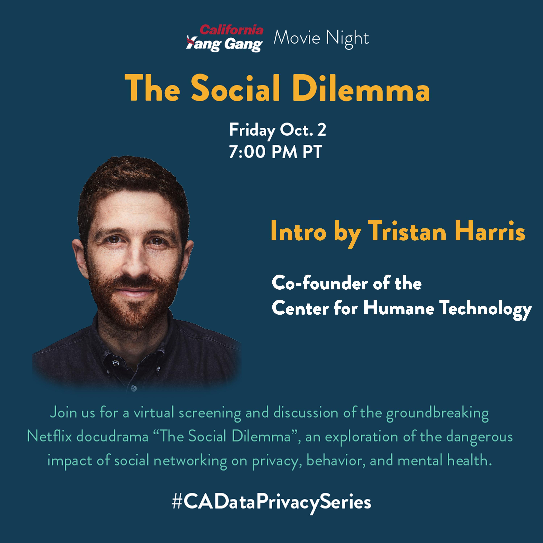 Tristan_social_dilemma_-_square