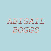 Ab_thumbnail