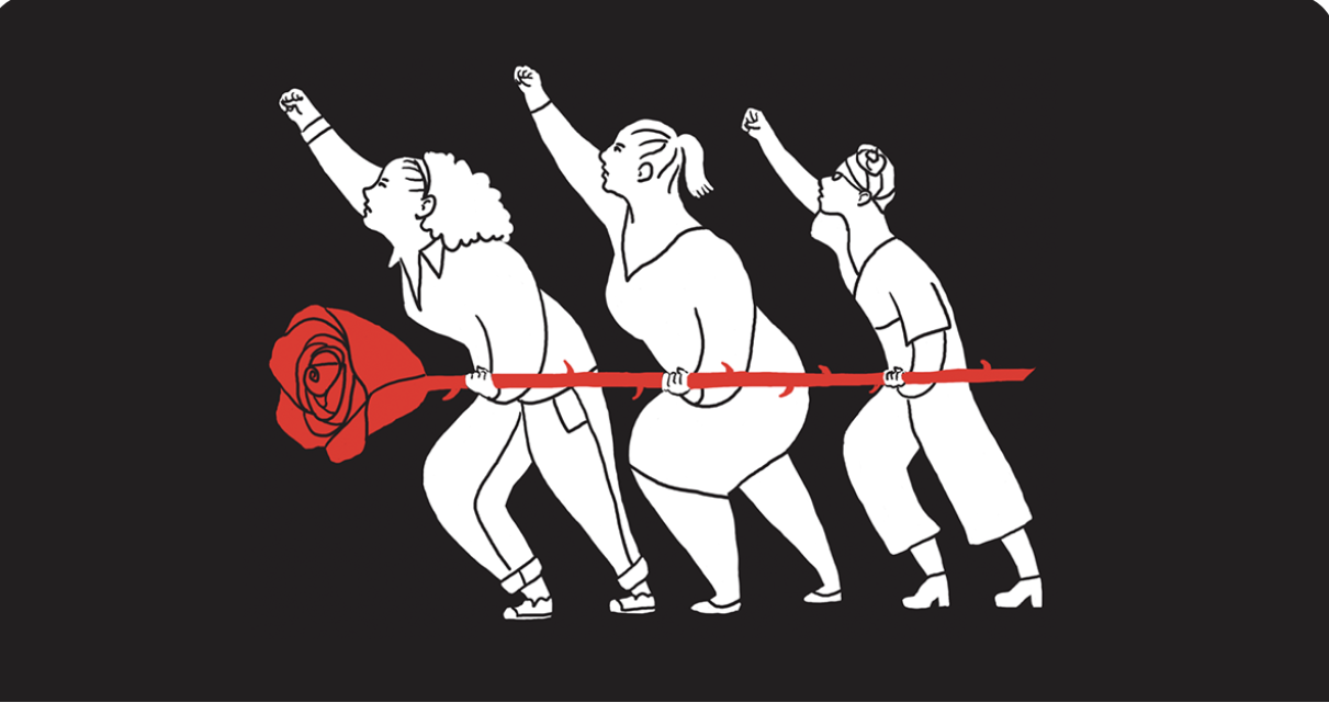 Socfem_march_graphic