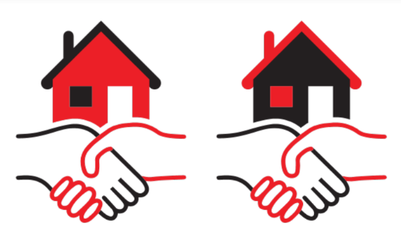 Two_homes_two_handshakes-vertical_for_meetup