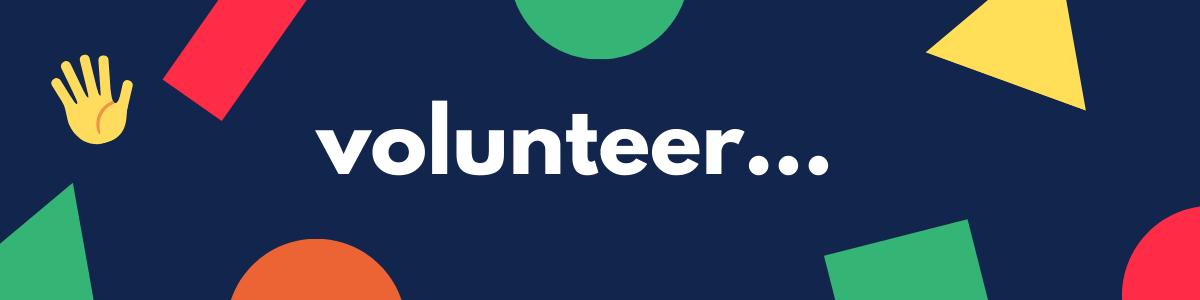 Banner_-_volunteer_dot_dot_dot