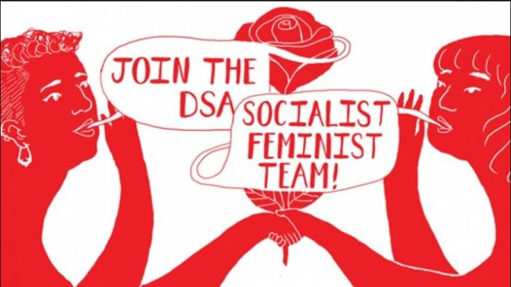 Fits_join_the_soc_fem_team