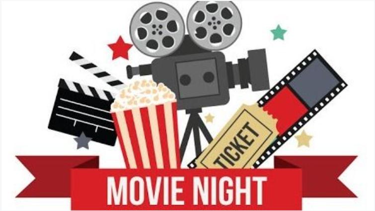 Movie_night_fits_nova_uses_it