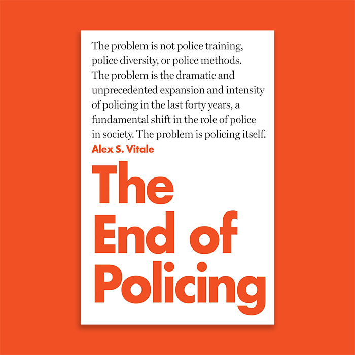 The-end-of-policing