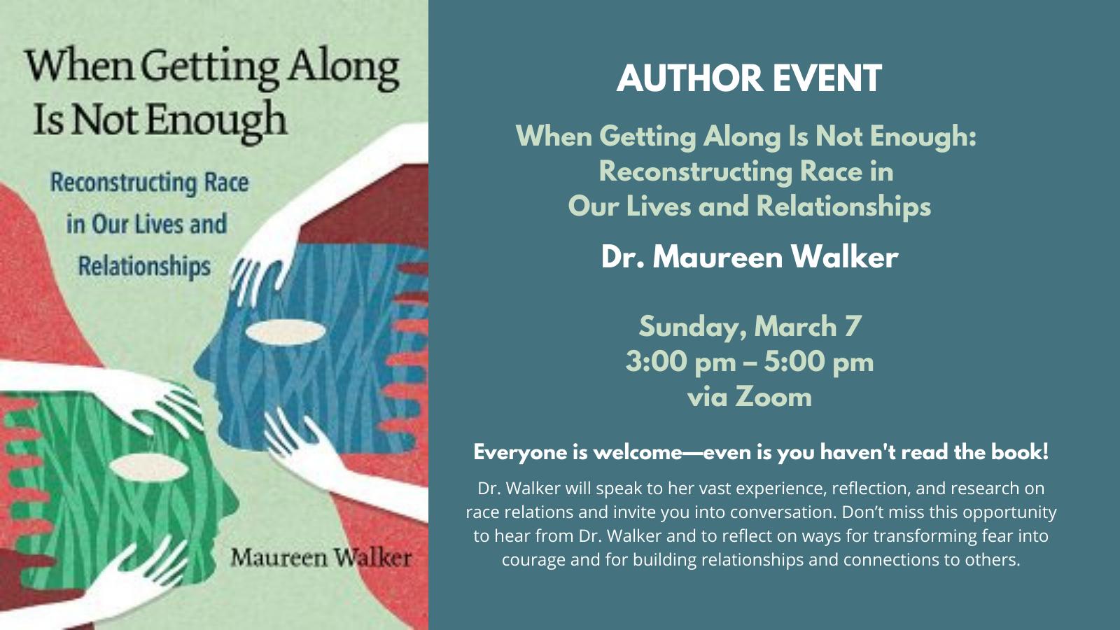 Author_event_maureen_walker