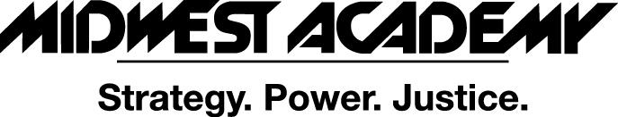Ma-logo-tagline-black