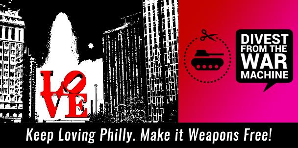 Philly-socialmediagraphic