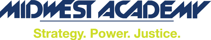 Ma-logo-tagline-blue-green
