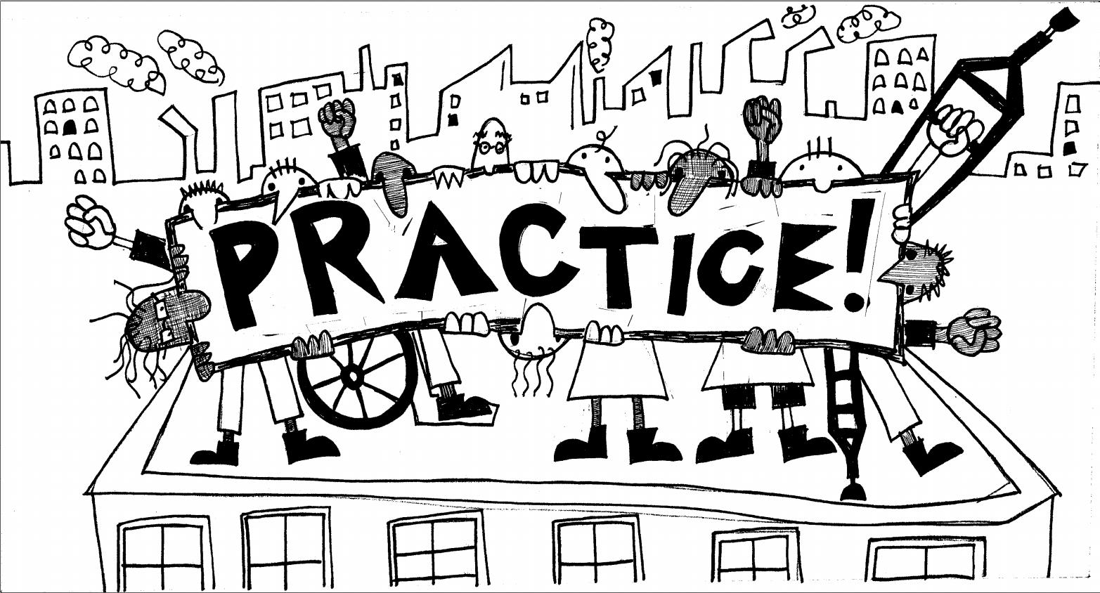 Practice_training_banner