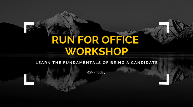 Run_for_office_workshop