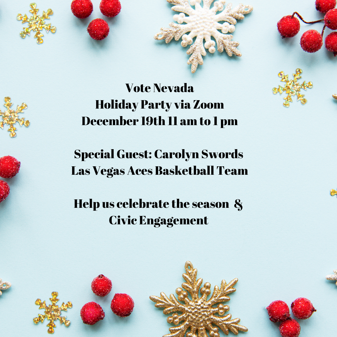 Holidayparty2020