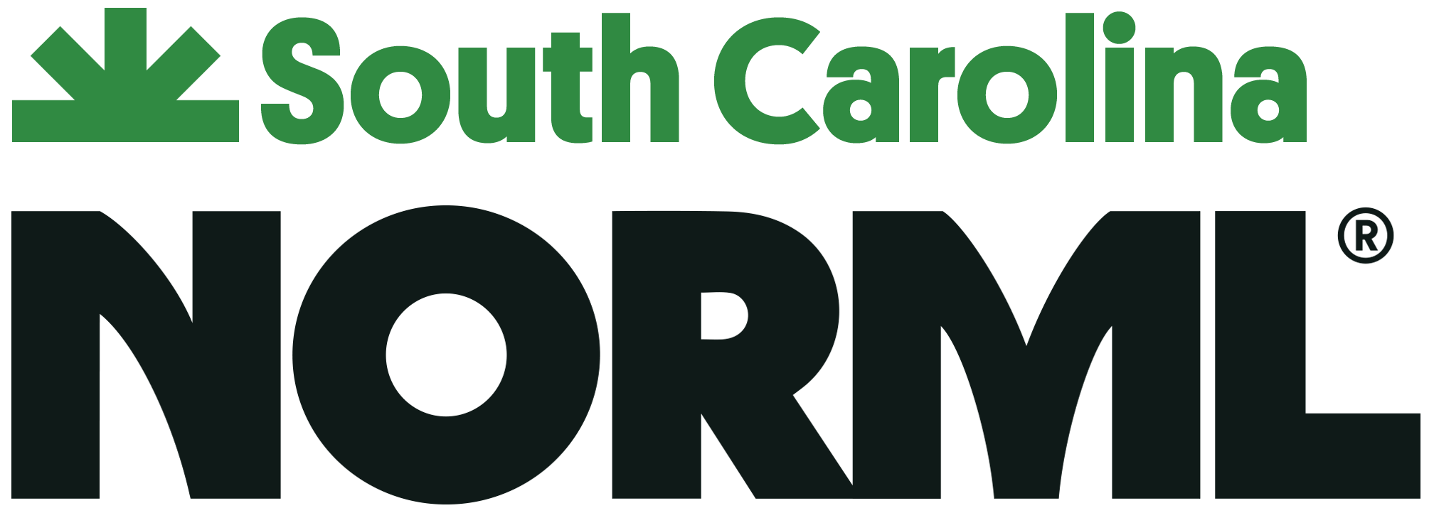 South_carolina_norml_logo