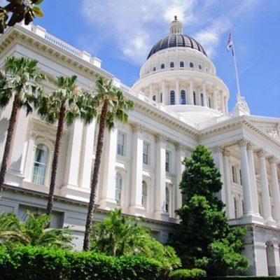California-sacramento-state-capitol-1-otky74unon84d2wkp6kpnwhkh7o2jd20s0h91n7y5c