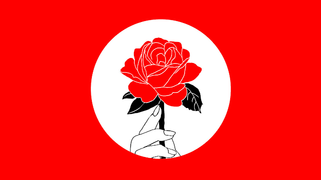 Hand_with_rose-graphic