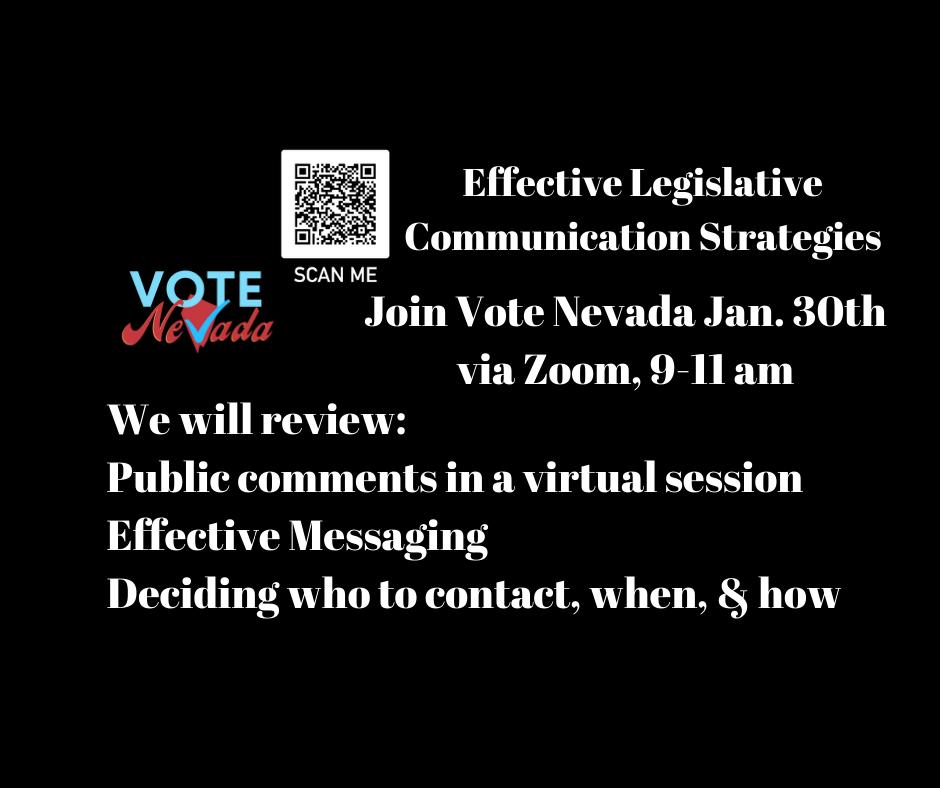 Legislative_communication_stragey_session
