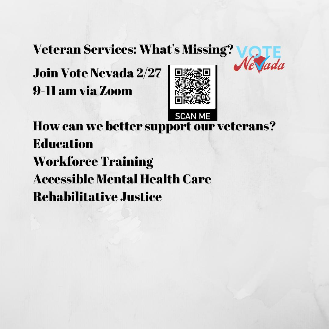 Join_vote_nevada_2_27_9-11_am_via_zom_(1)