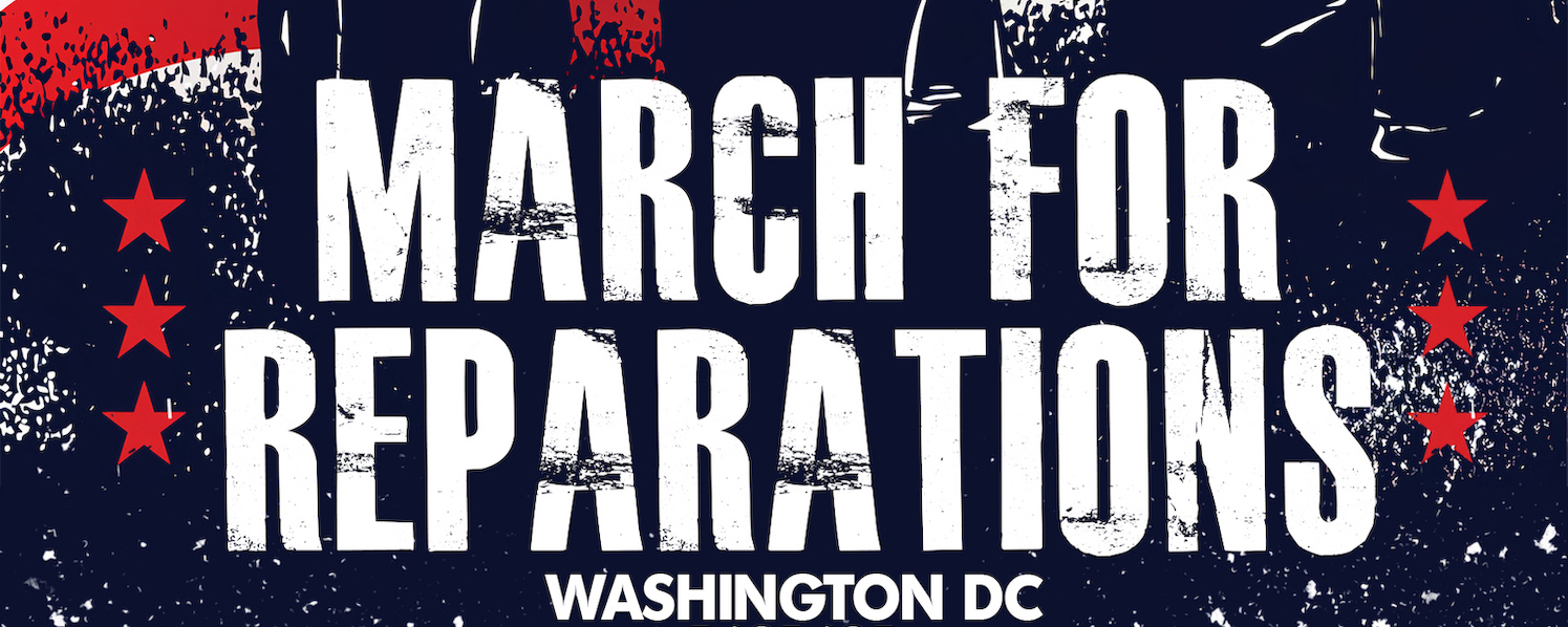 March_for_reparations_option_1_copy_2